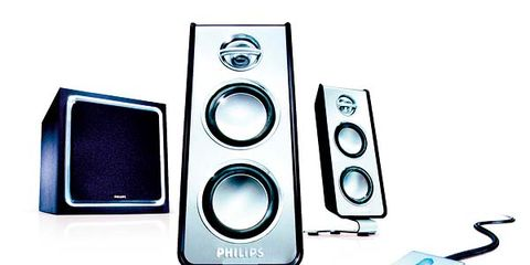 Audio equipment, Electronic device, Product, Technology, Electronics, Display device, Output device, Loudspeaker, Gadget, Photography,