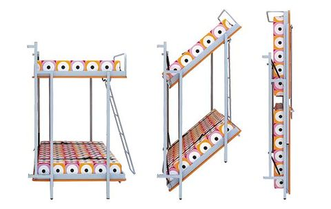 Product, Line, Parallel, Rectangle, Building sets, Steel,