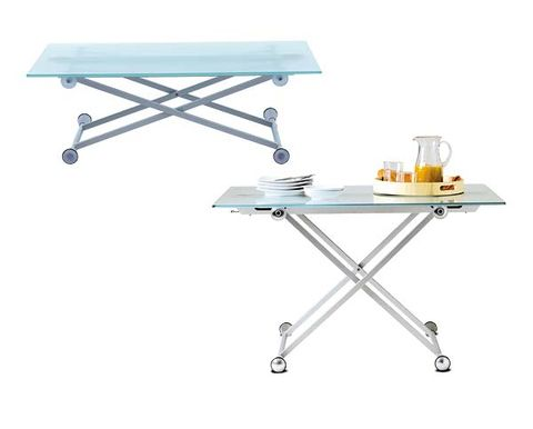 Table, Furniture, Line, Outdoor furniture, Drink, Rectangle, Outdoor table, Metal, Steel, Outdoor bench,