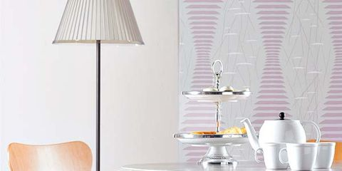 Wood, Serveware, Product, Floor, Room, Furniture, Interior design, Flooring, White, Dishware,