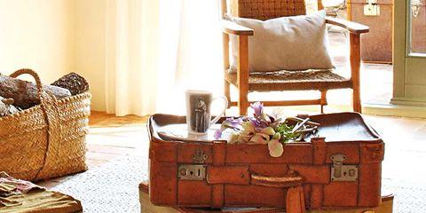 Wood, Room, Drinkware, Interior design, Cup, Drawer, Interior design, Serveware, Lamp, Basket,