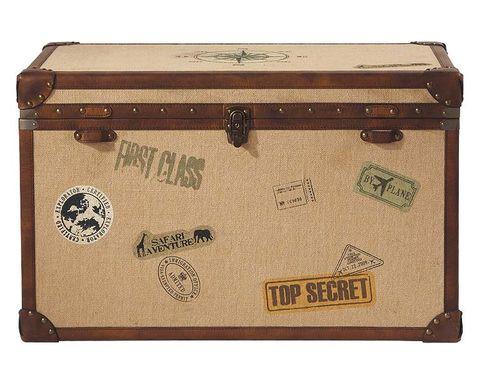 Brown, Khaki, Tan, Beige, Rectangle, Material property, Baggage, Symbol, Number, Antique,