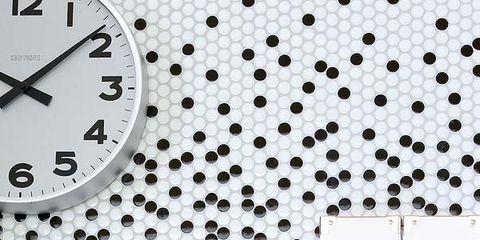 Pattern, White, Style, Wall, Line, Black-and-white, Monochrome, Grey, Monochrome photography, Circle,
