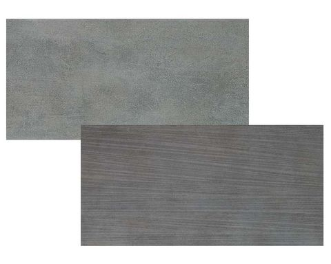 Brown, Pattern, Black, Rectangle, Grey, Beige, Composite material, Concrete, Silver,