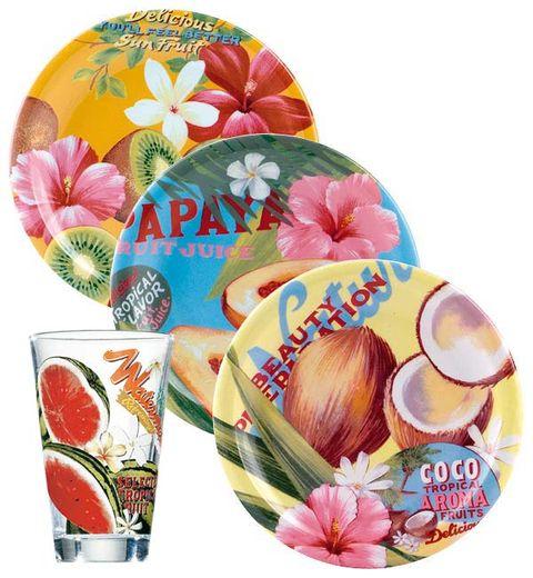 Petal, Flowering plant, Produce, Peach, Ingredient, Natural foods, Illustration, Floral design, Fruit, Creative arts,