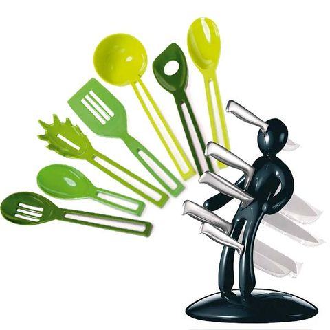 Kitchen utensil, Cutlery, Still life photography, Kitchen appliance accessory, Graphics,