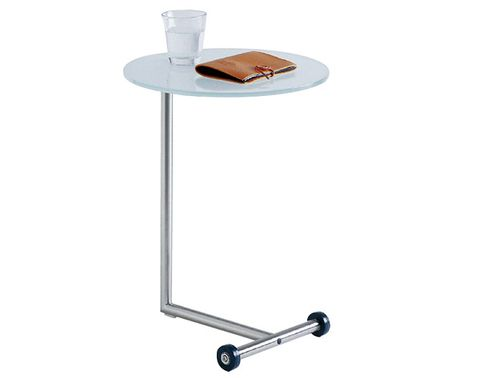 Metal, Parallel, Steel, Aluminium, Rolling, Coffee table, Silver, Balance, Kitchen utensil, Wire,