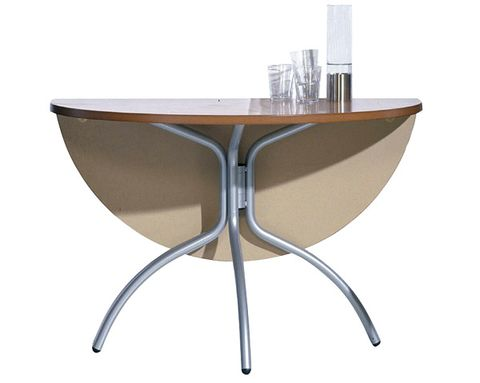 Glass, Table, Coffee table, Transparent material, Tan, Beige, Material property, Metal, Plywood, End table,