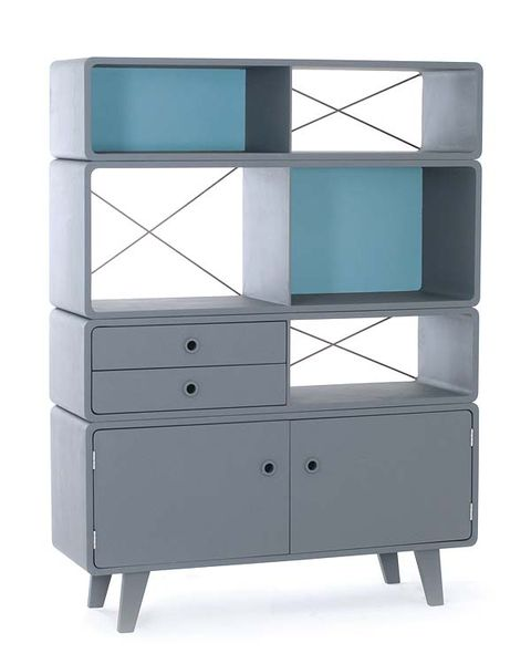 Product, White, Line, Rectangle, Drawer, Grey, Cabinetry, Parallel, Teal, Chest of drawers,