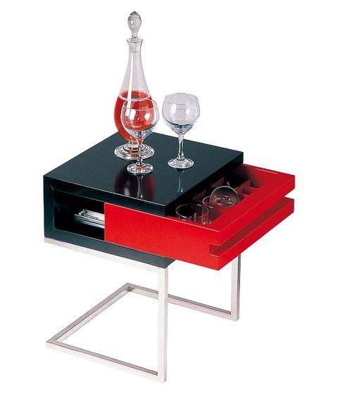 Glass, Barware, Stemware, Red, Drink, Drinkware, Wine glass, Glass bottle, Liquid, Alcoholic beverage,