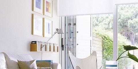 Room, Wood, Interior design, Floor, Furniture, Wall, Couch, Home, Living room, Hardwood,