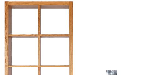 Wood, Product, Hardwood, Line, Rectangle, Wood stain, Rolling, Plywood, Transparent material, Bed frame,