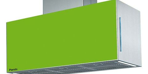 Green, Laptop part, Computer accessory, Rectangle, Computer hardware, Laptop, Office equipment, Personal computer hardware, Netbook, Parallel,