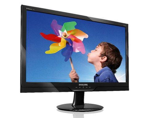 Display device, Flat panel display, Petal, Electronic device, Output device, Technology, Computer monitor accessory, Peripheral, Television accessory, Computer,