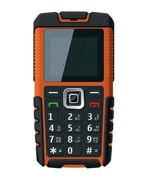 Product, Electronic device, Communication Device, Display device, Orange, Gadget, Technology, Telephony, Feature phone, Line,