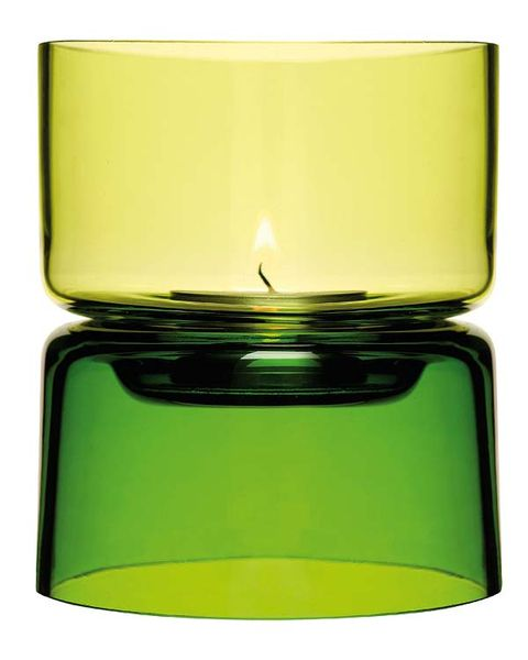 Green, Yellow, Amber, Colorfulness, Tints and shades, Rectangle, Parallel, Material property, Gas, Still life photography,