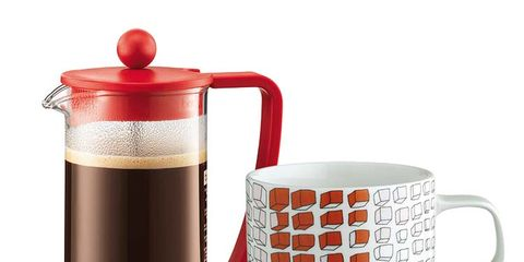 Cup, Drinkware, Serveware, Dishware, Tableware, Mug, Maroon, Ceramic, Cup, Porcelain,