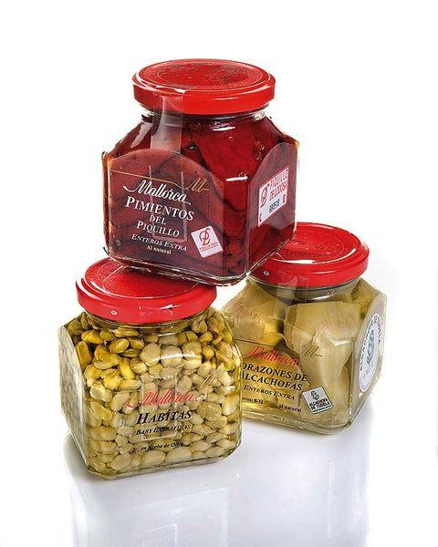 Food, Ingredient, Food storage containers, Food storage, Produce, Lid, Home accessories, Storage basket, Convenience food, Preserved food,