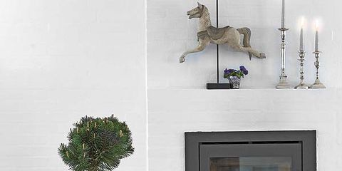 Wood, Wall, Room, Interior design, Purple, Grey, Lavender, Throw pillow, Living room, Pillow,
