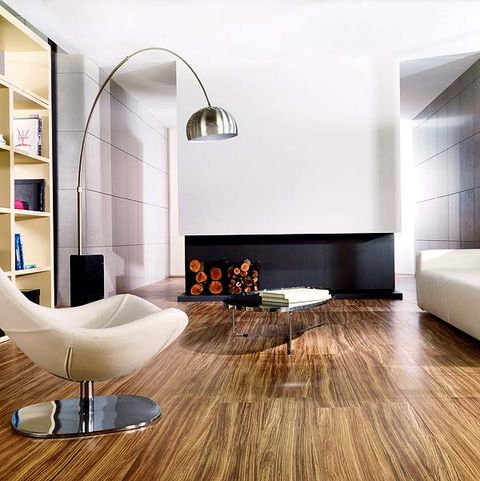 Wood, Room, Floor, Interior design, Flooring, Wall, Hardwood, Wood flooring, Laminate flooring, Hall,