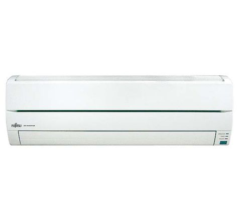 Line, Rectangle, Home appliance, Major appliance, Kitchen appliance accessory, Air conditioning, Office equipment,
