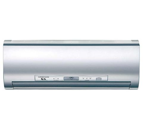 Line, Parallel, Metal, Rectangle, Silver, Cylinder, Home appliance, Kitchen appliance accessory, Aluminium, Gadget,