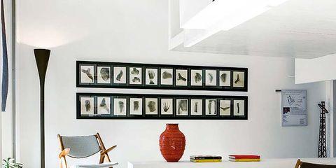 Room, Interior design, Wood, Floor, Flooring, Furniture, Wall, Interior design, Hardwood, Chair,