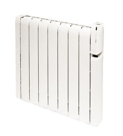 Line, Parallel, Rectangle, Composite material, Aluminium, Silver, Nickel, Plastic,