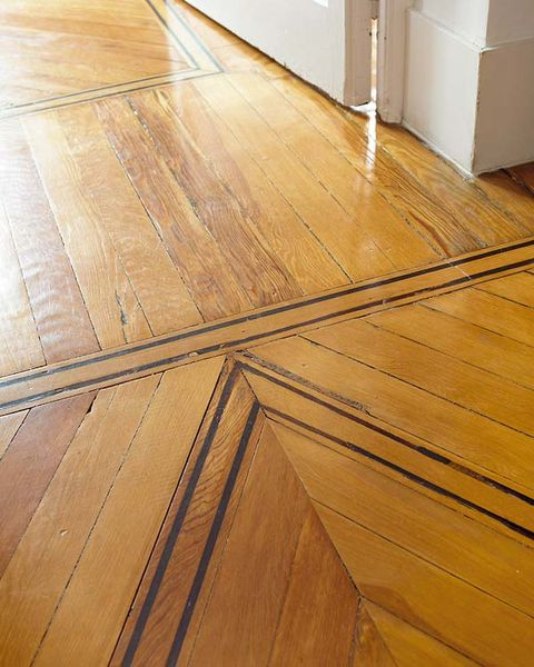 Wood, Floor, Brown, Flooring, Hardwood, Laminate flooring, Wood flooring, Property, Wood stain, Pattern,