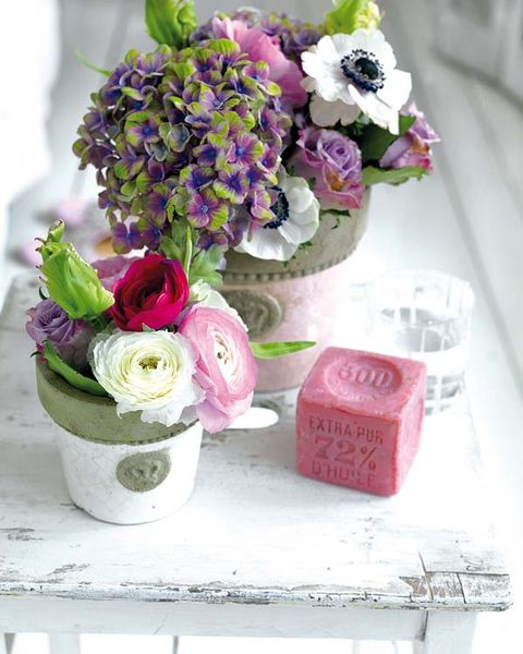 Petal, Bouquet, Flower, Purple, Cut flowers, Pink, Floristry, Flowering plant, Lavender, Flower Arranging,