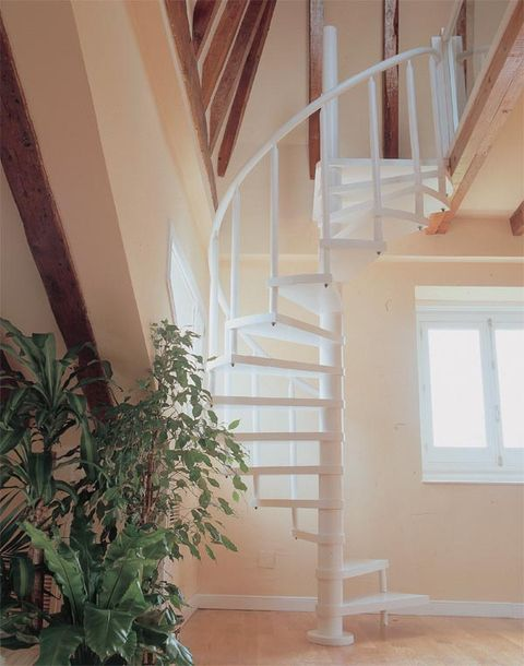 Wood, Property, Interior design, Wall, Ceiling, Room, Floor, Real estate, Stairs, Fixture,