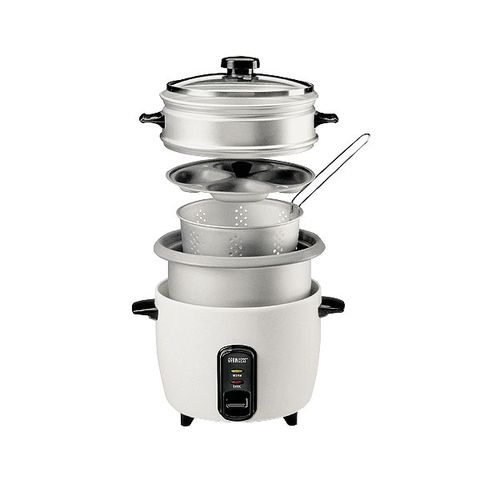 Product, Line, Cylinder, Machine, Kitchen appliance accessory, Gas, Silver, Lid, Small appliance, Graphics,