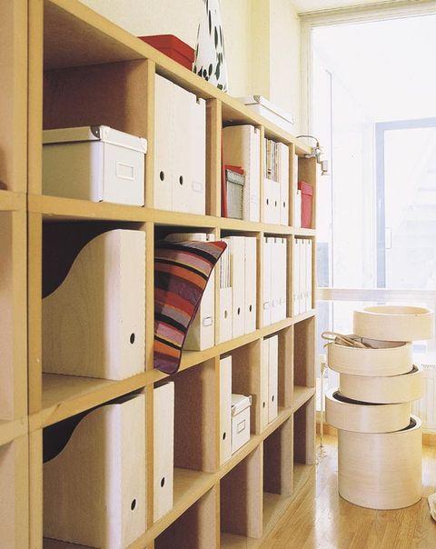Wood, Shelf, Shelving, Plywood, Hardwood, Collection, Design, Wood stain, Lumber,