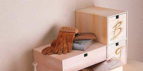 Room, Tan, Home accessories, Plywood, Lamp, Cabinetry,