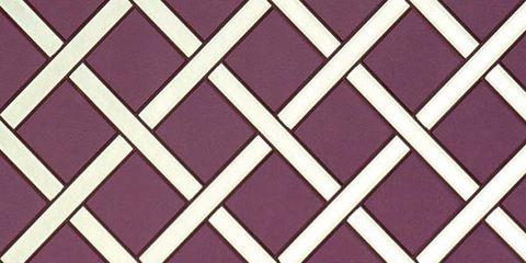 Purple, Pattern, Colorfulness, Violet, Line, Lavender, Parallel, Magenta, Design, Symmetry,