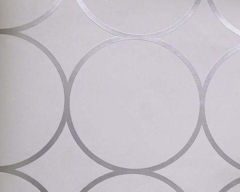 Papel pintura o vinilos para revestir las paredes - Papel pintado lavable ...