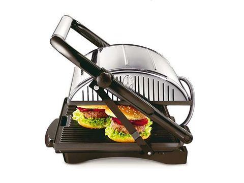 Food, Cuisine, Vegetable, Recipe, Dish, Kitchen appliance accessory, Barbecue, Grilling, Barbecue grill, Cooking,