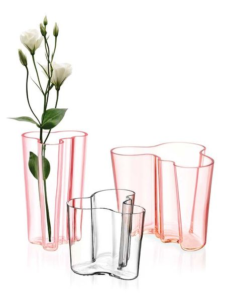 Drinkware, Glass, Petal, Serveware, Cut flowers, Cylinder, Flowering plant, Artificial flower, Artifact, Plant stem,