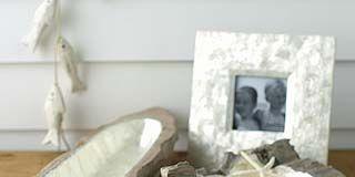 Product, White, Natural material, Bowl, Still life photography, Mixing bowl,