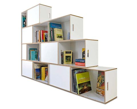 Shelf, Shelving, Publication, Book, Rectangle, Paint, Collection, Plywood,