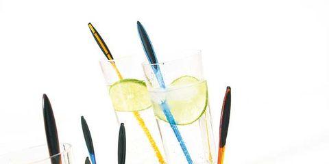 Food, Dishware, Tableware, Cuisine, Liquid, Kitchen utensil, Glass, Finger food, Cutlery, Culinary art,
