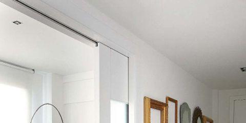 Wood, Room, Floor, Interior design, Flooring, Property, Wall, Home, Hardwood, Ceiling,