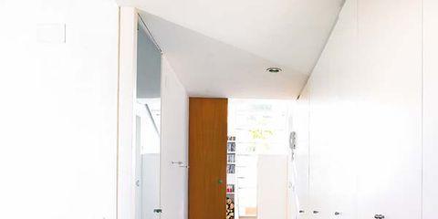 Floor, Flooring, Interior design, Property, Room, Wall, Ceiling, House, Real estate, Fixture,