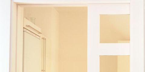 Wood, Room, Wall, Floor, Wood stain, Fixture, Plywood, Beige, Rectangle, Tan,
