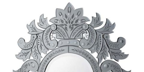 Pattern, Art, Circle, Design, Oval, Black-and-white, Silver, Symmetry, Visual arts, Mirror,