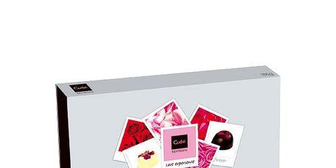 Carmine, Rectangle, Symbol, Graphics, Box, Paper product, Square,