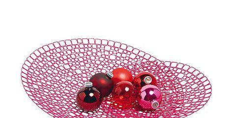 Magenta, Art, Pattern, Circle, Illustration, Still life photography, Graphics, Egg, Egg, Sphere,
