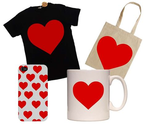 Red, Pattern, Carmine, Love, Clip art, Heart, Design, Shoulder bag, Coquelicot, Shopping bag,