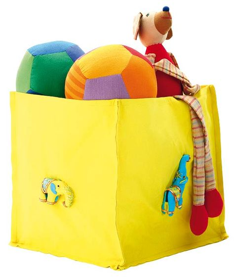Yellow, Toy, Stuffed toy, Ball, Teddy bear, Baby toys, Inflatable,