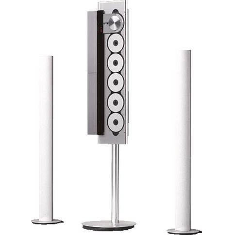 Audio equipment, Grey, Parallel, Cylinder, Silver, Black-and-white, Circle, Loudspeaker, Aluminium,